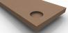 CNC-circular-pocket-blind