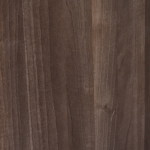 American Walnut MDF 1200 X 2400 mm