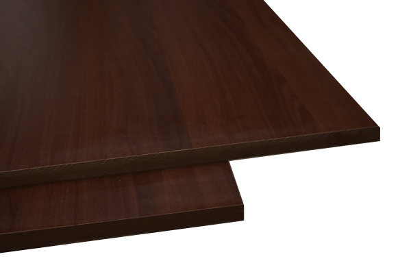 MDF_Dark_Walnut