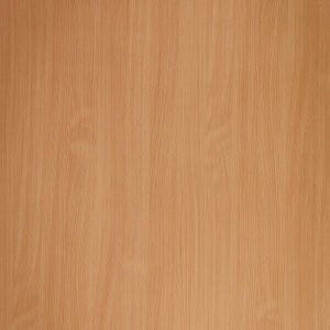 Particle Board Beech 1220 X 2440mm