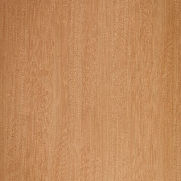particle board beech
