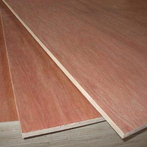 Plywood Veneer