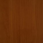 Particle Board Brown Cherry