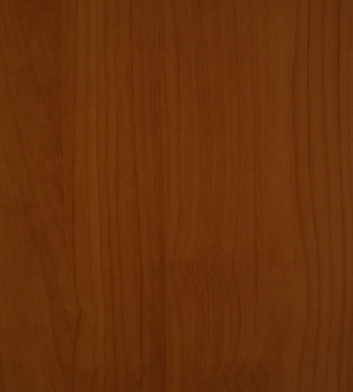 Particle_Board_Brown_Cherry