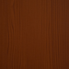 Particle board oxford cherry