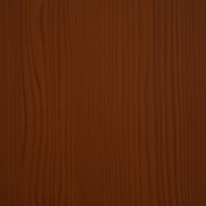 Particle Board Oxford Cherry 1220 X 2440mm