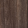 Particle_Board_American_Walnut