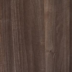 Particle Board American Walnut 2440 X 1220mm