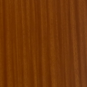 Particle Board Sapele