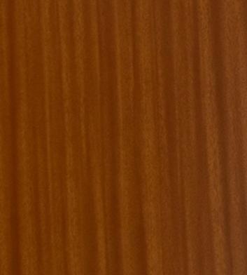particle poard sapele