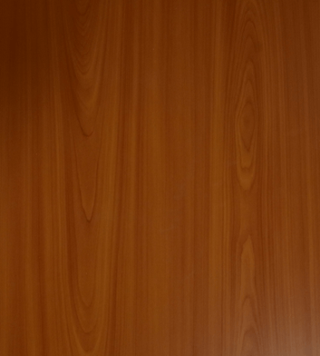 particle board cherry
