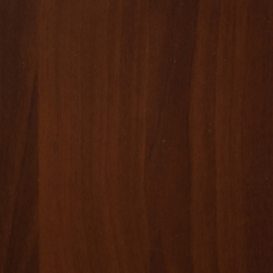 Particle Board Dark Walnut