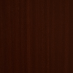 Particle Board Decent Sapele