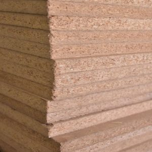Particle Board Plain
