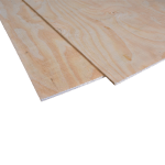 Plywood sheets,1220mm X 2440mm