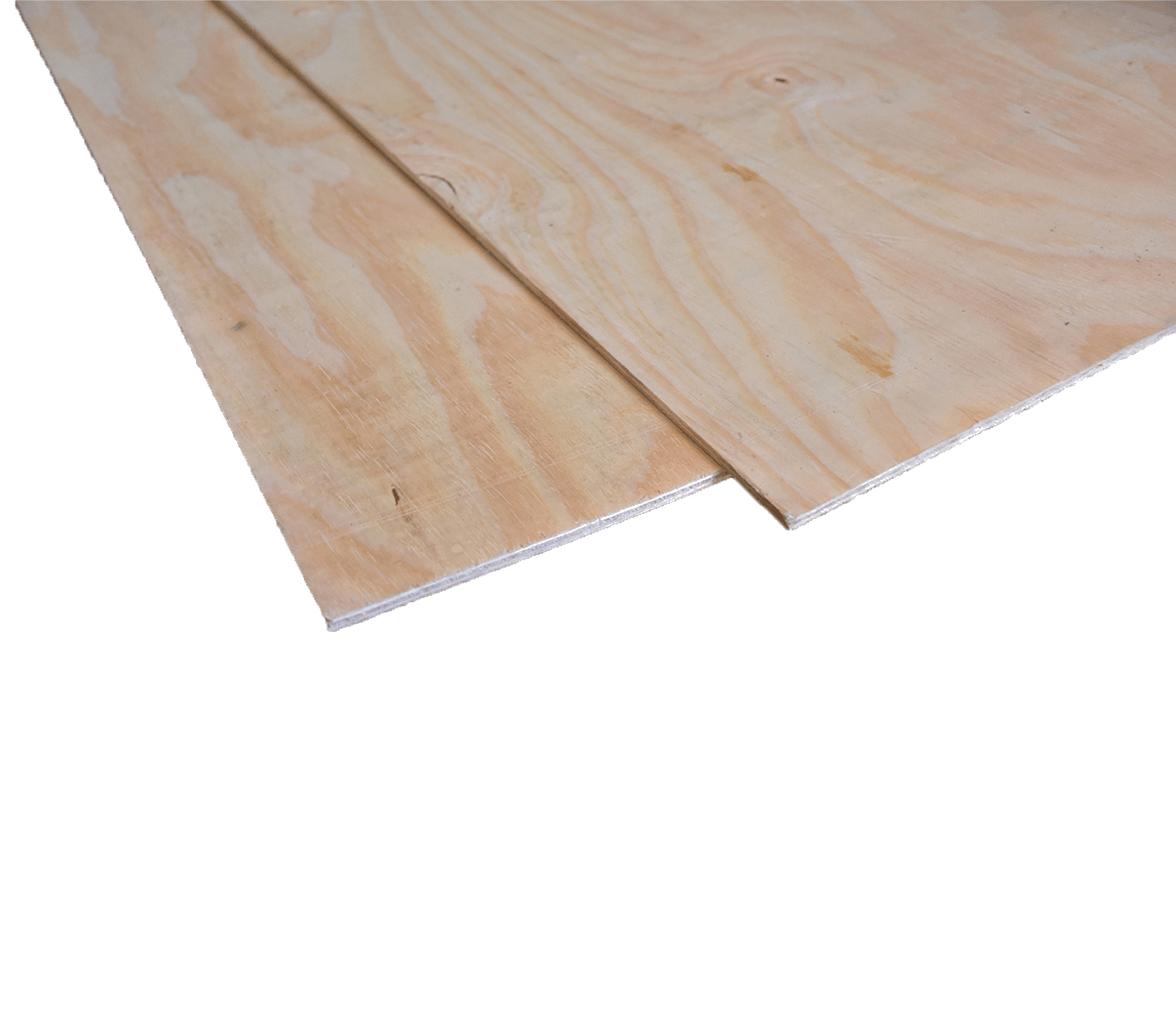 Plywood Kenya   Cut To Size & CNC   The online Timber Shop