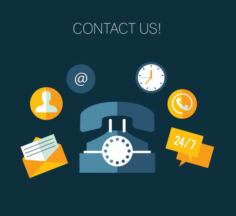 Contact_us_Meru_Timber