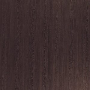 African Wenge Particle Board 1200 mm X 2400 mm