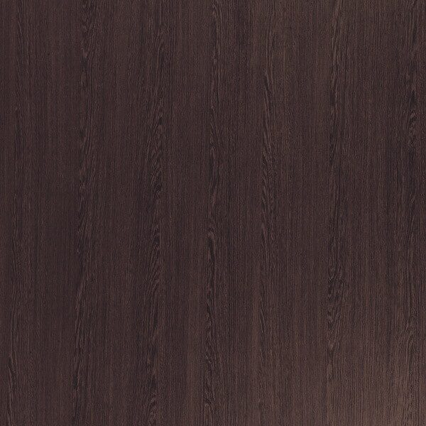 African Wenge particle board