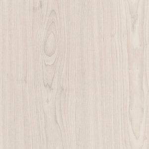 Black Cherry MDF 1200 X 2400 mm