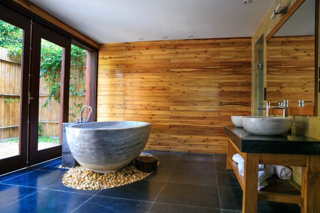Bowl-Topped-Vanity-meru-timber