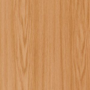 Natural Oak MDF 1200 X 2400 mm