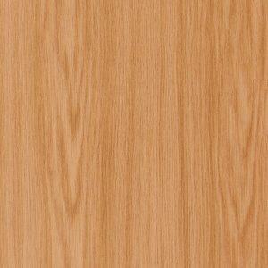 Natural Oak MDF 1200 X 2400 mm