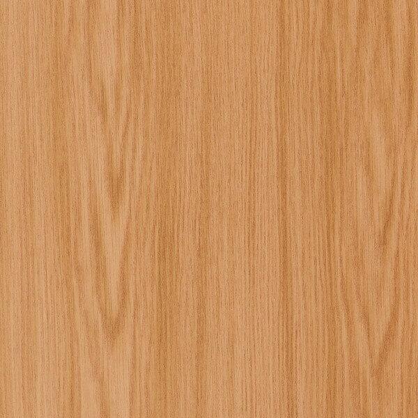 Natural Oak MDF