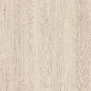 Shale Oak MDF 1200 X 2400 mm