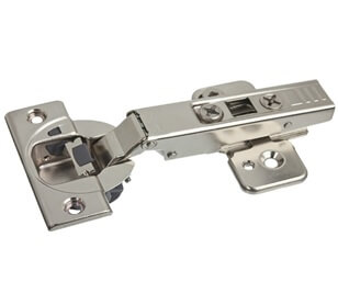 soft close cabinet hinges.
