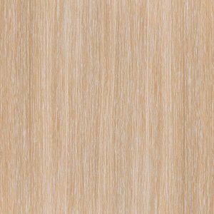 Summer Oak MDF 1200 X 2400 mm