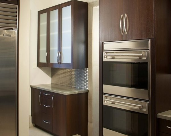 african wenge cabinets and wardrobes