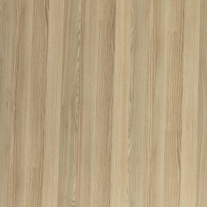 Coimbra Particle board 1220 mm X 2440 mm
