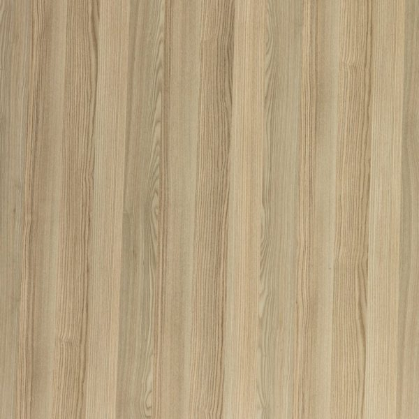 coimbra_particle_board